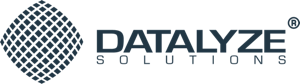 Datalyze Solutions